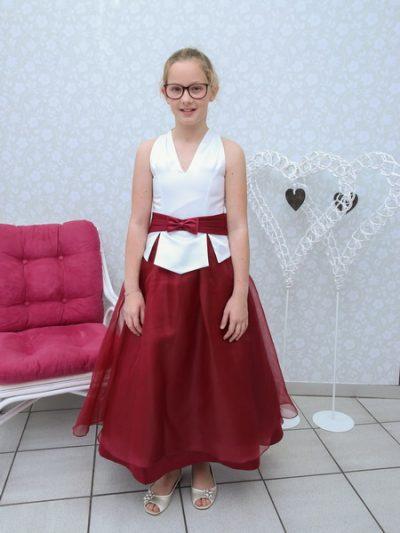 Poročna obleka Alice