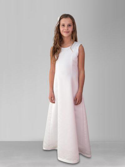 Poročna obleka Milena