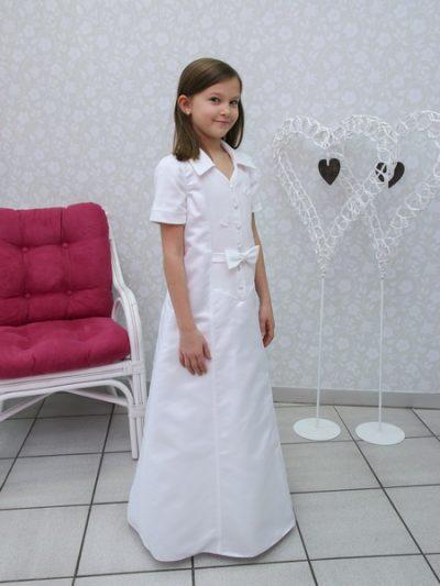 Poročna obleka Peyton