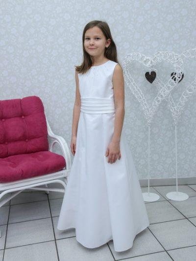 Poročna obleka Šajn