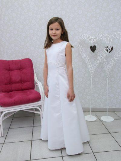Poročna obleka Sani