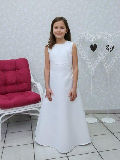 Poročna obleka Sarlet