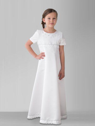 Poročna obleka Suzi