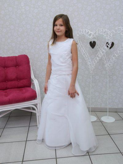 Poročna obleka Tara