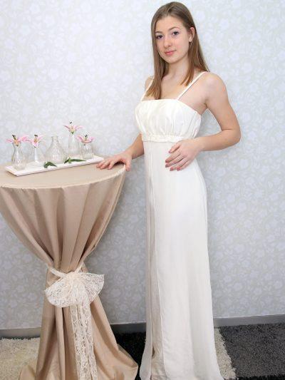 Poročna obleka Ashlex