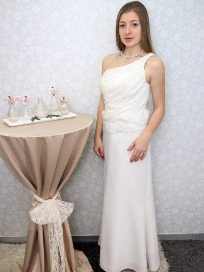 Poročna obleka Emily-Abril