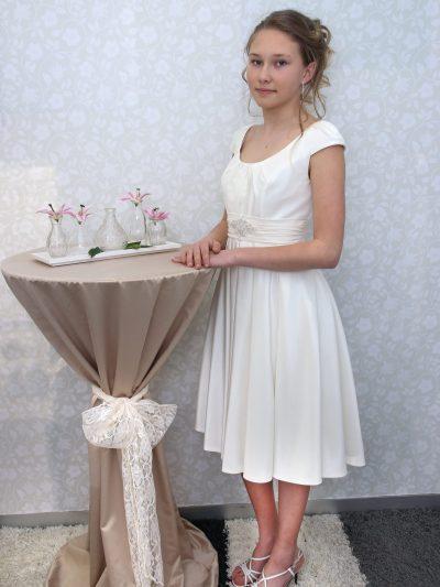 Poročna obleka Joyce