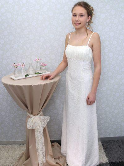 Poročna obleka Lucille