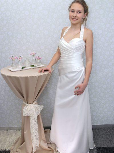 Poročna obleka Sheila
