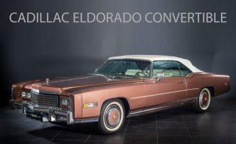 cadillac-eldorado-convertible