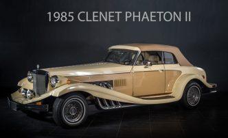 clenet-phaeton-ii-1