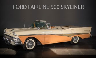 ford-fairlane-500-skyliner