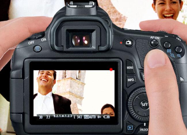 fotograf-thumbnail