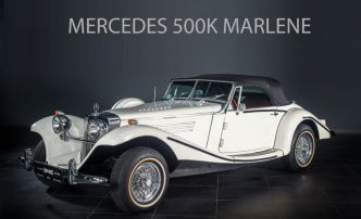 mercedes-500k-marlene-TEXT