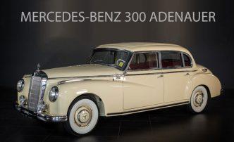 mercedes-benz-300-abenauer