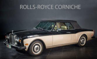 rolls-royce-corniche-fix