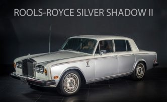 rolls-roys-silver-shadow-ii-fix-text