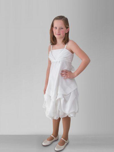 Poročna obleka Klara